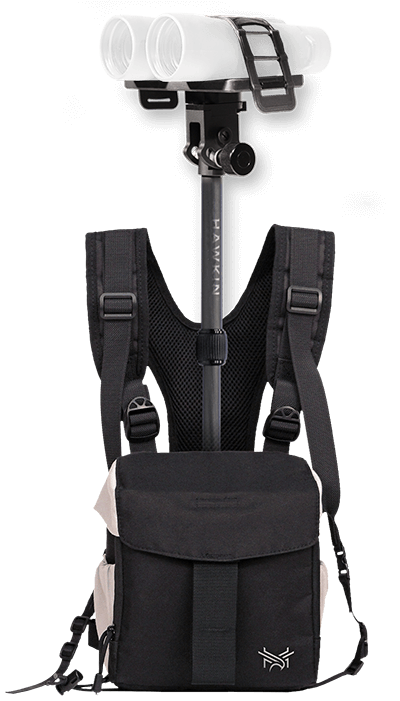 Hawkin Pack System Product Image